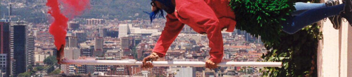 Fòrum 2004